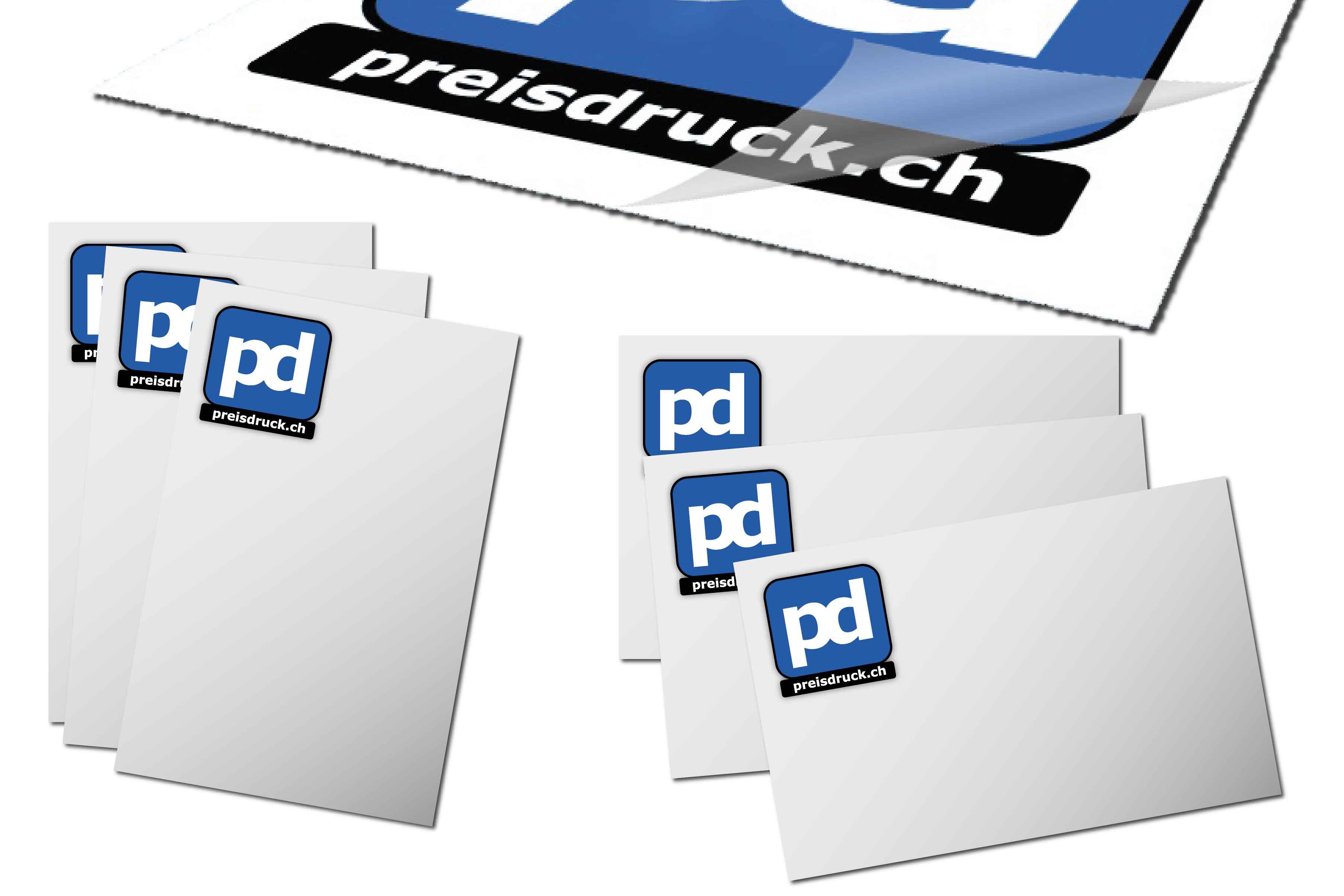 Preisdruck Ch Ihr Zuverlässiger Partner Für Drucksachen